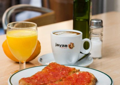 desayuno-jayza