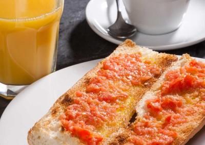 desayuno-jayza2