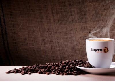 cafe-presentacion-jayza