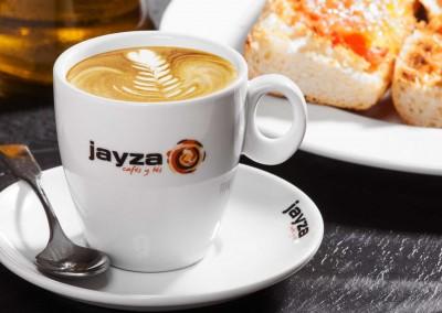 desayuno-jayza3