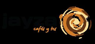 Imagen del logo de Jayza