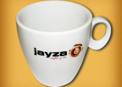 jayza_merchandising_taza_grande