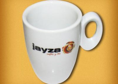 jayza_merchandising_taza_pequena