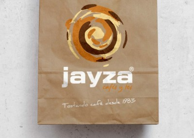 background-tienda-jayza