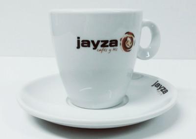 Cafe con leche 2